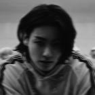🎧 ⧉ (Jeon) キ ⩇̶⩇̶ 𝘁𝗂𝗻̸𝗒 ‽ ♟