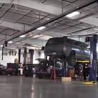 Fleet Vehicle Service in Longmont