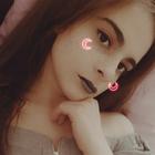 rosedayxxx