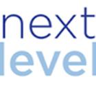 NextLevel SummerCamps