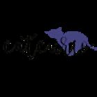 CatCurio Info