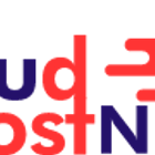 Cloudhost News
