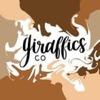 girafficsco