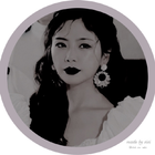 2M2N Official
