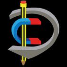 CreatorDesigns1