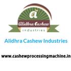 cashewprocessingmachine99