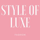 Style Of Luxe
