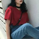 ♡TAE♡