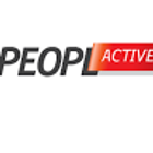 PeoplActive