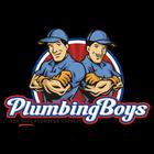 Plumbing Boys