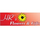 H.R.'s Flowers & Gifts