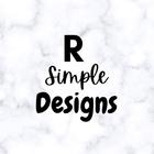Rsimpledesigns