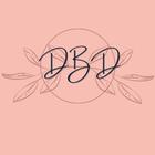 DreamBig Designs xoxo