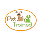 pettrained
