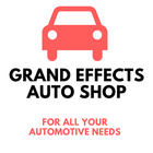 Grand Effects Auto Shop