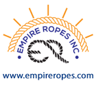 empireropes