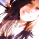 Camila Aguilar Ponce
