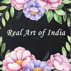 Real Art of India