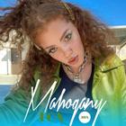 Mahogany *LOX* Mx🇲🇽