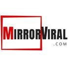mirrorviral