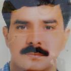 Safal Gangwani