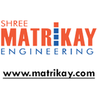 matrikayengineering
