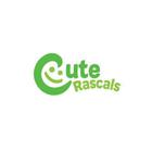 cuterascals_com