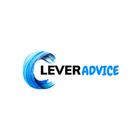 cleveradvice