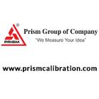 prismcalibration1
