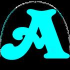 Aquascaper