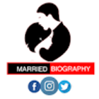 Married Biography
