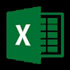 Excel Tmp