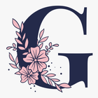 giibi_1