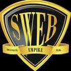 Soulwrite Empire
