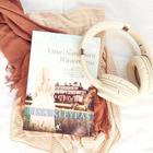 Livro Clichê - Leticia