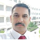 raisharmasanjay