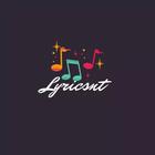 Lyricsnt