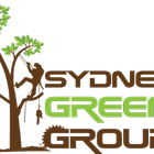 Sydney Green Group