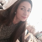 Indrė Gavrilčikaitė