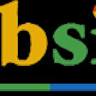 Insta Web Labs Pvt Ltd