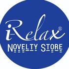 iRelaxNoveltyStore
