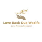 lovebackwazifadua