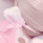 lili!♡