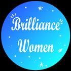 Brilliance Women