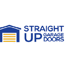 Garage Doors Repair & Maintenance Perth