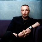 shimko_dmitriy