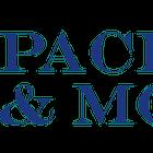 packernmover.com