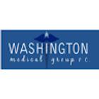 washington medicalgroup