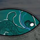 surf sicamous