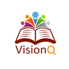 visionqghy